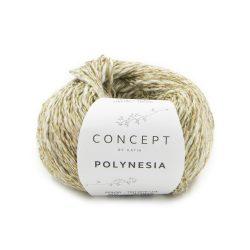 POLYNESIA 203