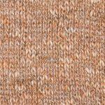 205 - Rausvai-rudai-oranžinė