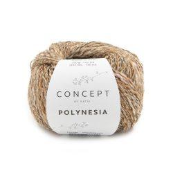 POLYNESIA 205