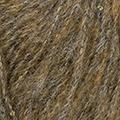 89 Kupranugario ruda