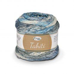 Rellana Tahiti